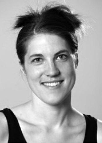 Magdalena Jäger