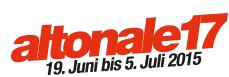 altonale7