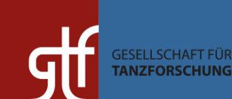 gtf_logo-neu